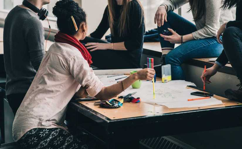 3 Things You Should Know About Finance As AMillennial