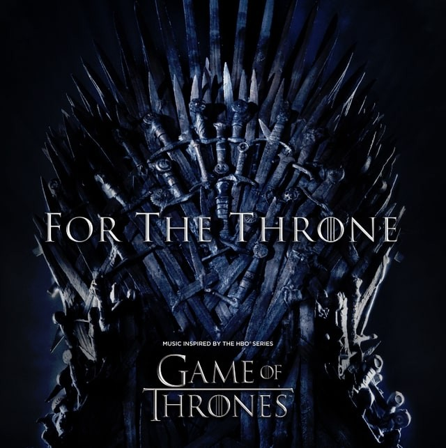 game-of-thrones-soundtrack-music-inspired-by-1554819646-640x643-1556044595-640x643