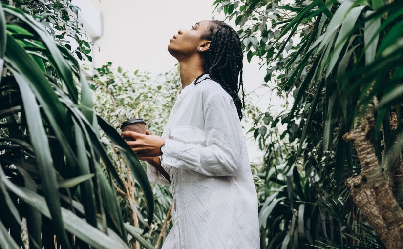 4 Apps To Improve Your SelfCare