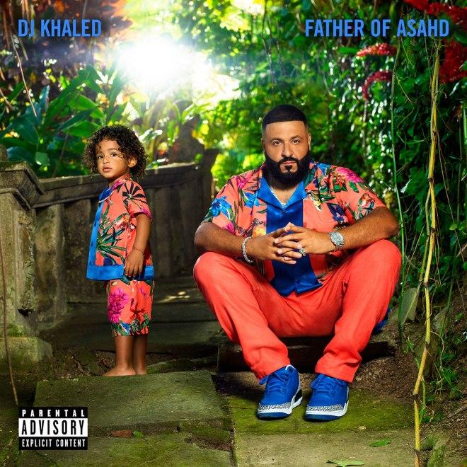 dj-khaled-father-of-asahd-2019-billboard-embed
