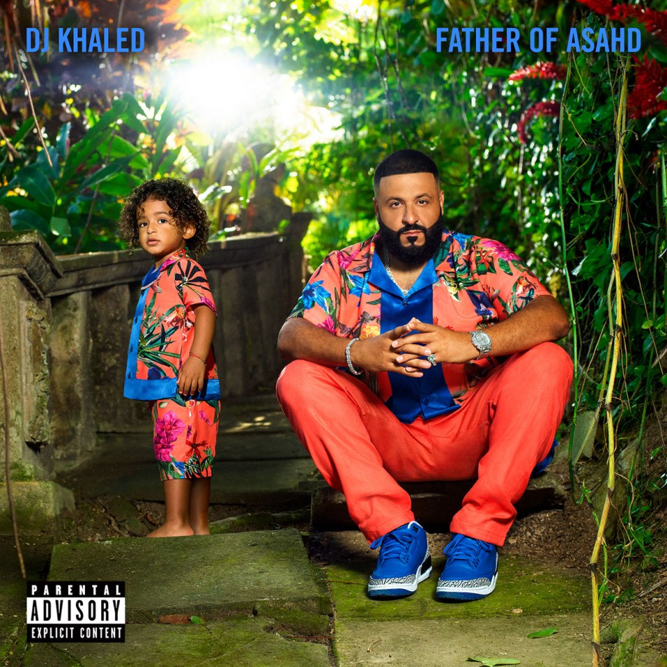 dj-khaled-father-of-asahd-2019-billboard-embed