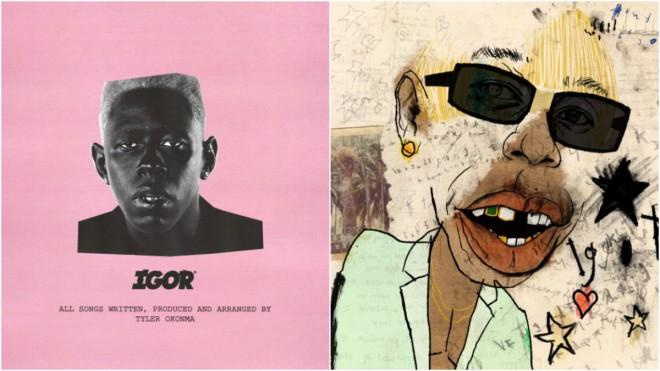 tyler-the-creator-new-album-igor