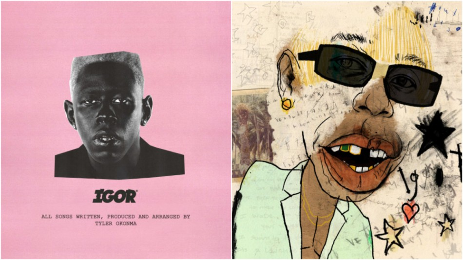 tyler-the-creator-new-album-igor