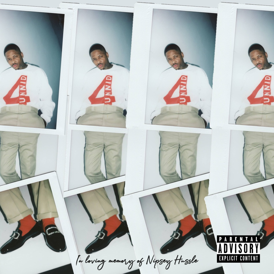 yg-4real-4real-artwork