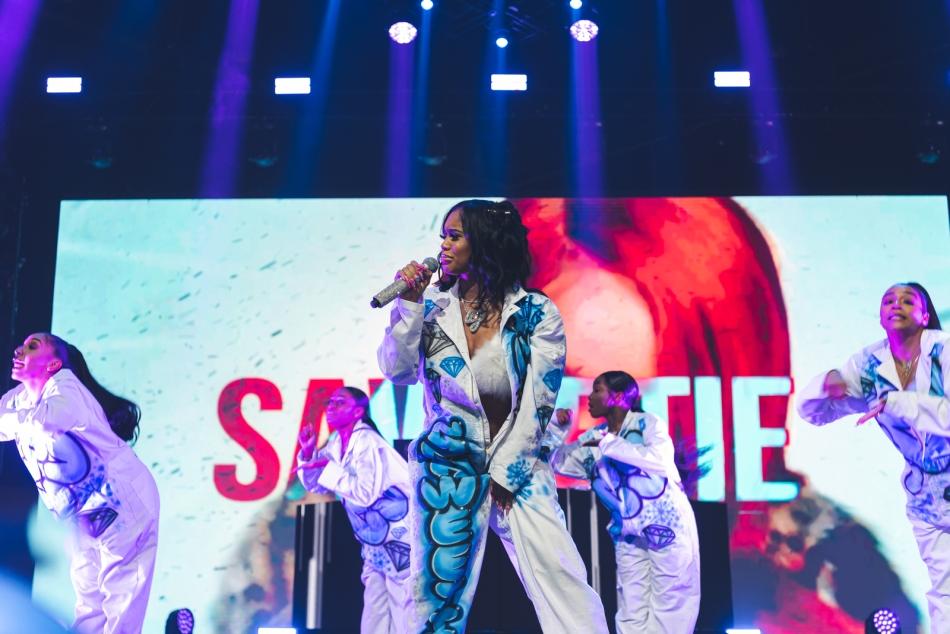 Saweetie4